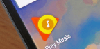 How to Get the Most out of Google Play Music