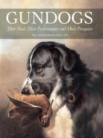 Gundogs