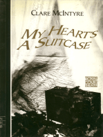 My Heart's a Suitcase (NHB Modern Plays)