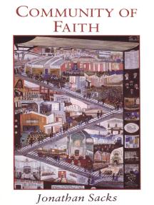 Community of Faith