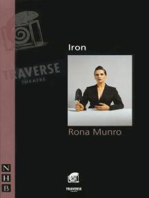 Iron (NHB Modern Plays)