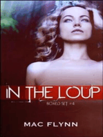 In the Loup Box Set #4