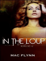 In the Loup Box Set #2