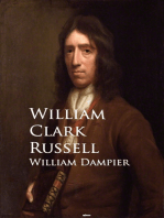 William Dampier