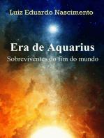 Era de Aquarius