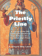 The Priestly Line