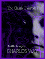 The Classic Fairytales