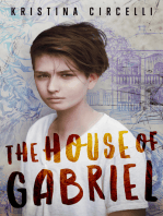 The House of Gabriel