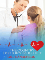 The Country Doctor's Daughter
