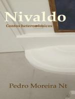 Nivaldo: contos heteronômicos