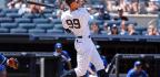 Baseball's Eyes Are on Aaron Judge