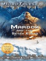 Mardok and the Seven Exiles