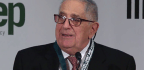 A Powerful Voice Against Arab Stereotyping, Jack Shaheen, Dies