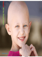 Cancer All You Should Know