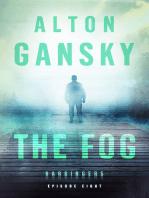 The Fog (Harbingers)