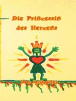 Die Prinzessin des Herzens