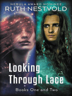 Looking Through Lace Boxed Set