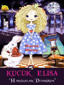 Küçük Elisa: Harikalar Diyarında