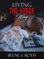 Living the Hygge Way