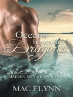 Oceans Beneath Dragons