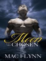 Moon Chosen #2
