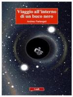 Viaggio all'interno di un buco nero
