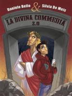 La Divina Commedia 2.0