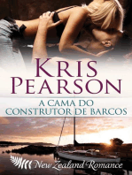 A CAMA DO CONSTRUTOR DE BARCOS