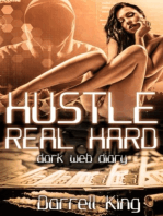 Hustle Real Hard