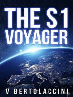 The S1 Voyager 2017