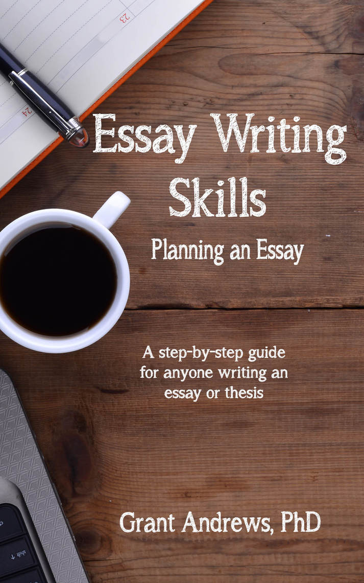 Popular homework writing service for masters