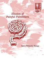 Illusion of Painful Painkillers