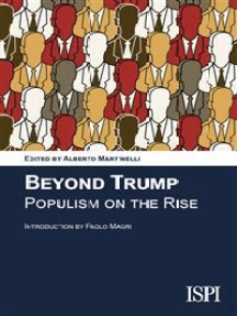 Beyond Trump: Populism on the Rise
