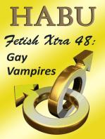 Fetish Xtra 48