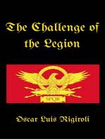 The Challenge of the Legion