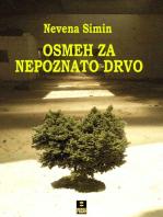 Osmeh za nepoznato drvo