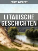 Litauische Geschichten