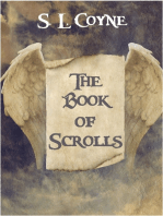 The Book of Scrolls