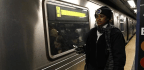 The Awful Decline of the New York City Subway System