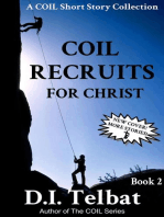 COIL Recruits