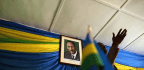 Is Rwandan President Paul Kagame a Savior or Dictator?