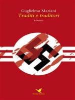 Traditi e traditori