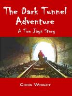 The Dark Tunnel Adventure