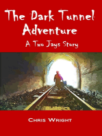 The Dark Tunnel Adventure