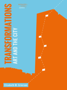 Transformations: Art and the City