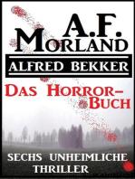 Das Horror-Buch