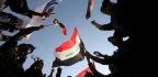 Mosul Rivalries and Pyongyang Assassins