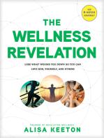 The Wellness Revelation