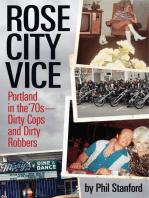 Rose City Vice