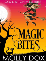 Magic Bites